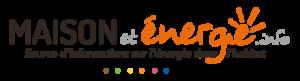 Référence de logo