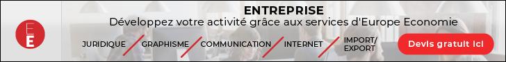 Services aux Entreprises, Devis gratuit