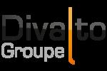 Résultats financiers 2017 de l'éditeur d'ERP Divalto