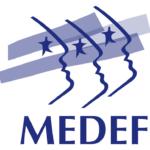 Russie : Le MEDEF au Forum économique de Saint-Pétersbourg