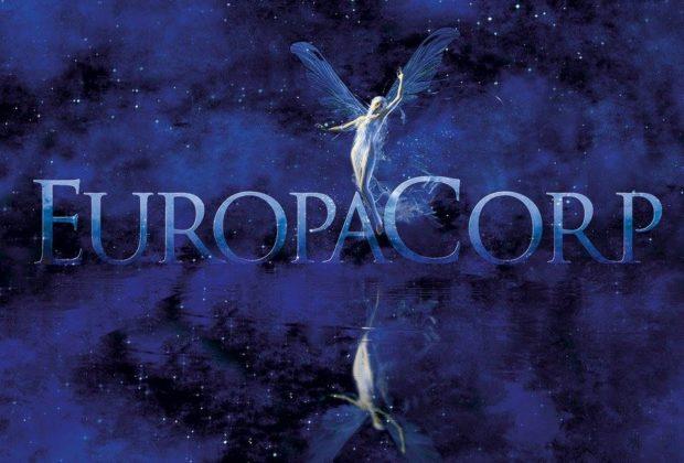 Chiffre d'affaires 20172018 d'EuropaCorp en hausse de 60%