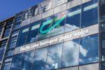 Le Crédit Agricole et Bankia créent une société commune