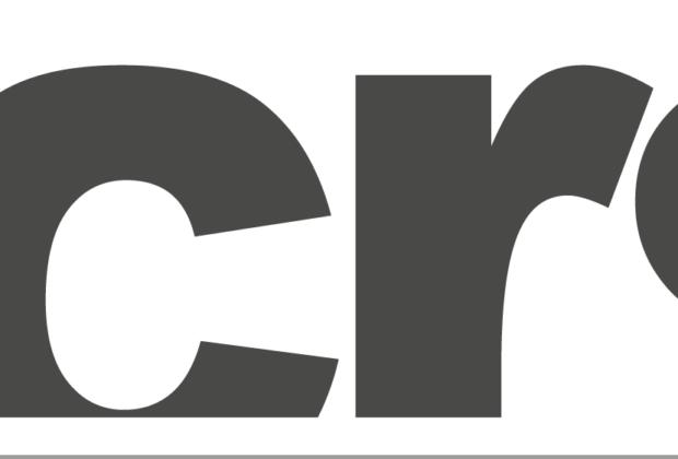Introduction en Bourse du fabricant de serveurs 2CRSI