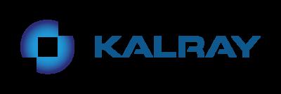 Introduction en Bourse de Kalray