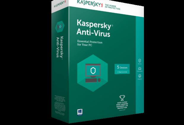 Kaspersky va transférer son infrastructure de Russie en Suisse