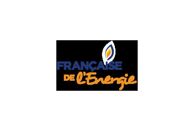 La Française de l'Energie lance son activité en Belgique