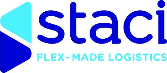 Le logisticien STACI acquiert MDA au Royaume-Uni