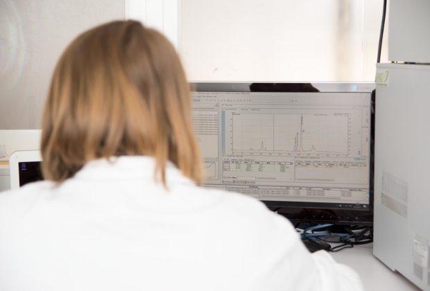 Plant Advanced Technologies lance l'actif cosmétique Equibiome