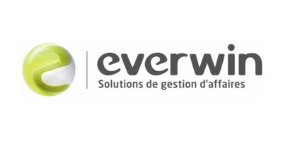 Résultats financiers 2017 de l'éditeur de logiciels ERP Everwin