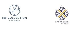 Labruyère investit dans le groupe hôtelier H8 Collection