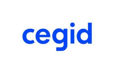 Cegid Logo