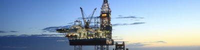 Total acquiert la totalité du capital de Chevron Denmark