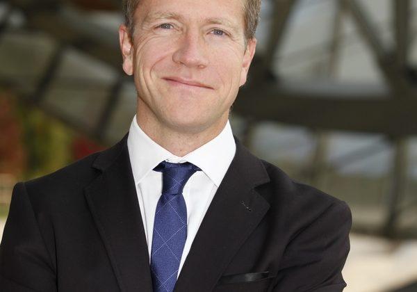 Tanguy de Coatpont : L'inaction des dirigeants de PME fait le bonheur des cybercriminels