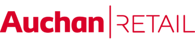 Auchan cède sa filiale italienne