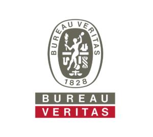 Bureau Veritas et Aveltys partenaires sur la maîtrise des charges