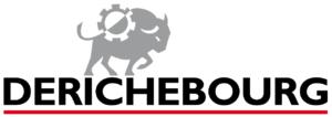 Résultats 2019 du fournisseur de services Derichebourg
