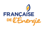 Française de l'Énergie logo