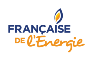 La Française de l'Énergie emprunte 4,2 M€ pour son développement en Belgique