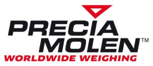 Precia Molen publie ses résultats annuels 2020
