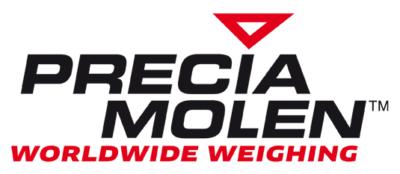 Precia Molen logo
