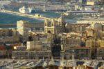 Transport maritime propre : Total fournira CMA CGM à Marseille