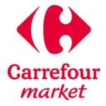 Carrefour Market lance la Prime Marché