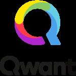 Qwant devient le moteur de recherche de l'administration française