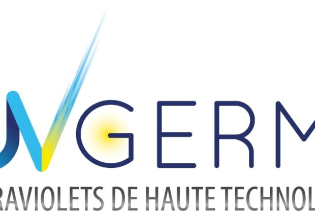 UV Germi logo