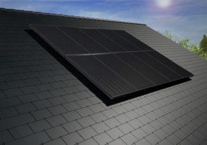 Systovi et Voltec Solar souhaitent créer un géant français du solaire