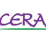Logo I.Ceram