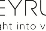 Logo Keyrus