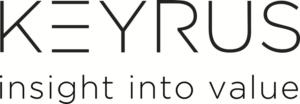 Résultats annuels 2020 de Keyrus