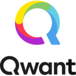Qwant ravi de la liberté de choix du moteur de recherche sur Android