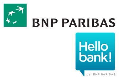 Hello Bank de BNP Paribas lance Hello Business pour les professionnels
