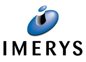 Résultats annuels 2020 d'Imerys