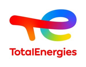 Total se renomme TotalEnergies