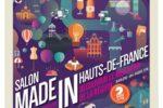 Salon Made in Hauts-de-France 2021