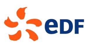 Résultats annuels 2020 d'EDF