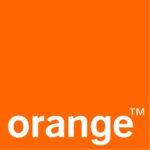 Résultats annuels 2020 d'Orange