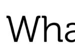 Logo Whaller