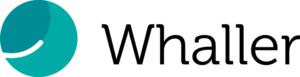 Le réseau social web Whaller lève 2 M€