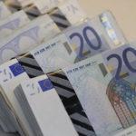 La Russie propose aux Européens de payer son gaz en euros et non en dollars