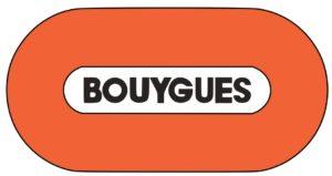 Résultats annuels 2020 de Bouygues