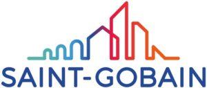 Résultats annuels 2020 de Saint-Gobain