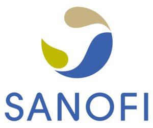 Résultats annuels 2020 de Sanofi