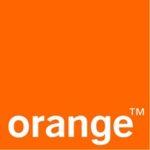 Dividende Orange
