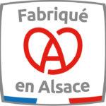 Lancement du label Fabriqué en Alsace