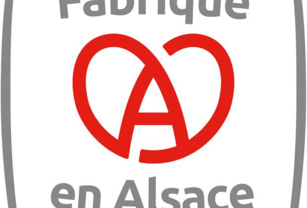 Fabriqué en Alsace