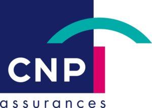Résultats annuels 2020 de CNP Assurances