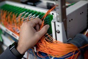 Orange Roumanie acquiert 54 % de Telekom Romania Communications